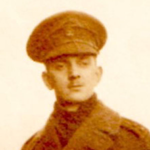 cropped-cropped-cropped-130305-Gilbert-in-uniform-edited.jpg