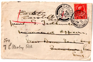 130130 letter from A.R.Ball 2 envelope edited