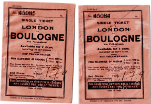130128 train ticket London - Boulogne outsides (2) edited 2
