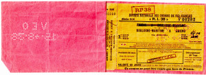 130128 train ticket Southern Railway-SNCF Boulogne-Amiens inside (1) edited 2