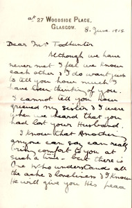 130207 01 letter from Esda Coates 1 edited