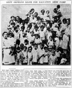 The_Brooklyn_Daily_Eagle_Thu__Sep_5__1929_